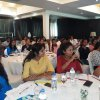 Workshop on Right to Information for the University Students
